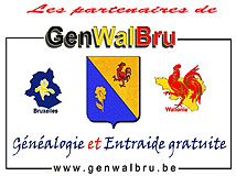 Logo GenWalBru